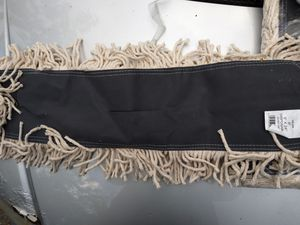 24 inches by 5 Pretreated disposable dust heads for Sale in Cleveland, OH