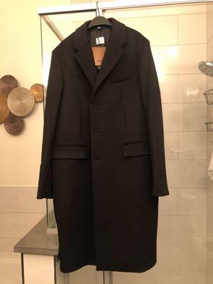 Burberry trenchcoat originally $1990 for Sale in Dallas, TX