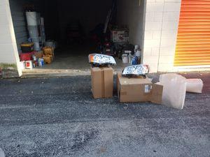 Truck parts. for Sale in Altamonte Springs, FL