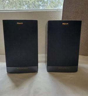 Klipsch RB-41 II Bookshelf Speakers for Sale in Surprise, AZ