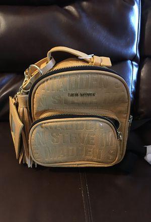 Steve Madden backpack for Sale in Lyndora, PA