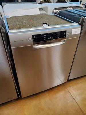 Bosch 800 Series Dishwasher for Sale in La Verne, CA