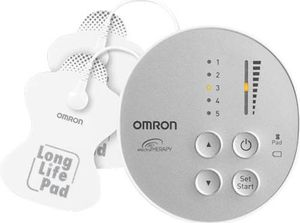 Omron pocket pain pro tens therapy for Sale in Boca Raton, FL