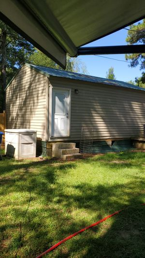 To be moved, $15,000. for Sale in Kolin, LA