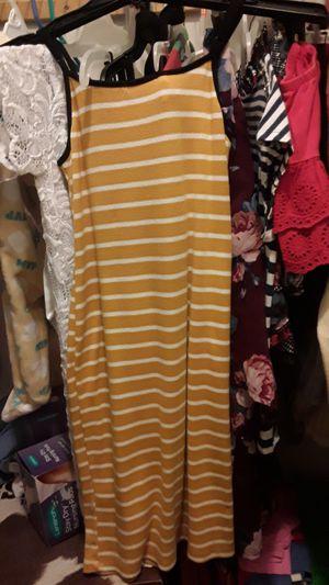 Dresses for Sale in Alvarado, TX