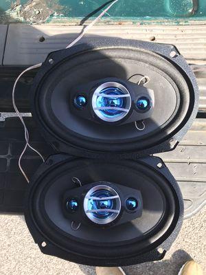Car Audio for Sale in Buffalo, NY