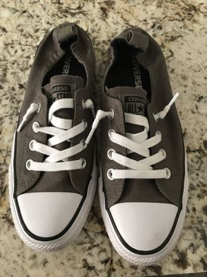 Converse for Sale in Toms River, NJ