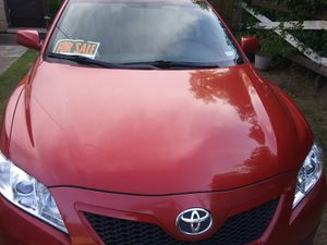 08. Toyota {url removed} .2.4. for Sale in Devine, TX