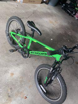 Bicycle for Sale in Lodi,  NJ
