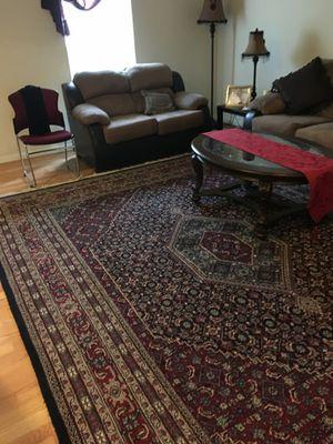 Firnture for Sale in Falls Church, VA
