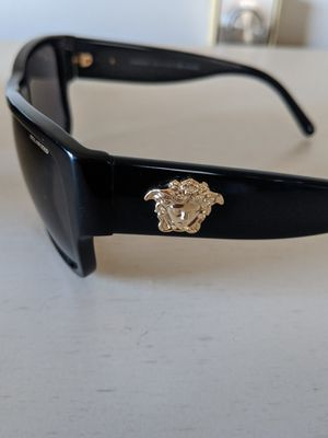 Men's Versace Sunglasses for Sale in PA, US
