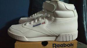 Brand New ReeBok Classics HiTops for Sale in Palmyra, NJ