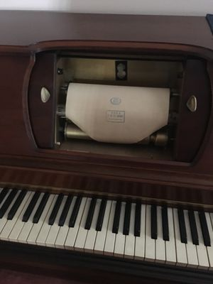 Duo Piano for Sale in Abilene, TX