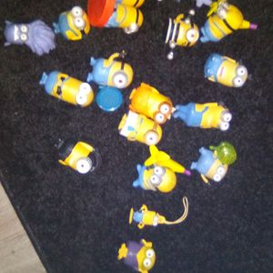 Dispicable Me Minions for Sale in Tempe, AZ