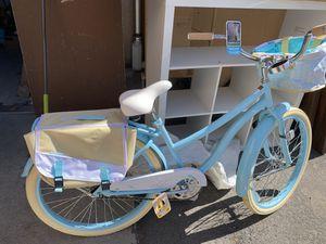 Brand new cruiser bike price is firm for Sale in Modesto, CA