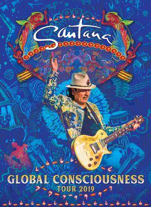 Santana for Sale in Manteca, CA