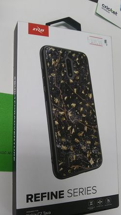 Pretty Phone Cases for Sale in San Angelo,  TX