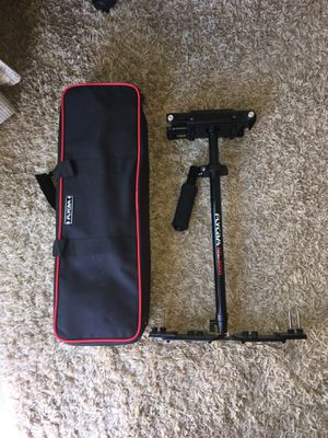 FLYCAM HD 5000 (new) for Sale in Huntington Beach, CA