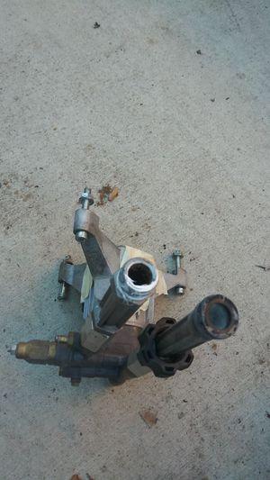 AR 3100 PSI PUMP for Sale in Vista, CA