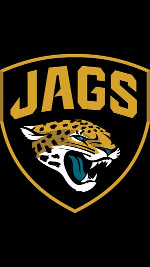 JAGS game day (9/30) for Sale in Jacksonville, FL