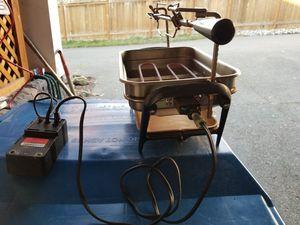 Farberware broiler for Sale in Tacoma, WA