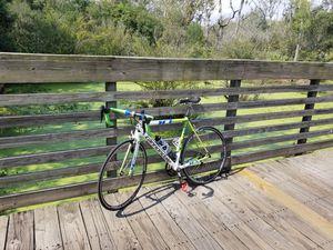 Caad10 56cm roadbike for Sale in Houston, TX