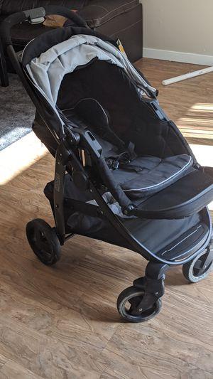 Graco Modes Stroller for Sale in Bellevue, WA