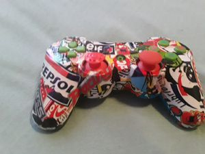 It is a ps3 controller it is use like 4 times for Sale in Prineville, OR