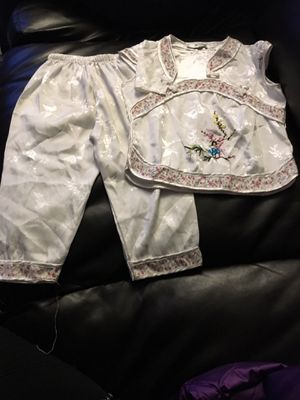 Baby gear for Sale in US