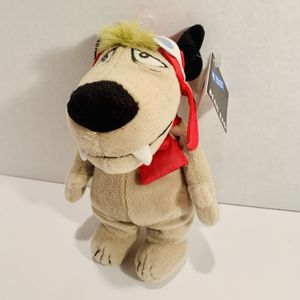 """Vintage MUTLEY 8"""" PLUSH Stuffed Animal for Sale in Reno, NV"""
