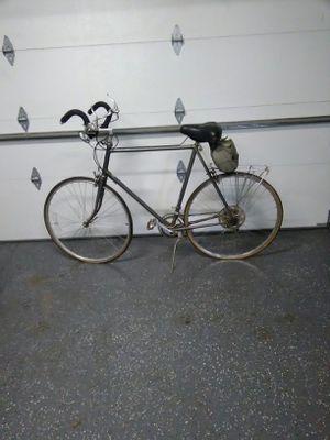 Schwinn Bike for Sale in Morris, IL