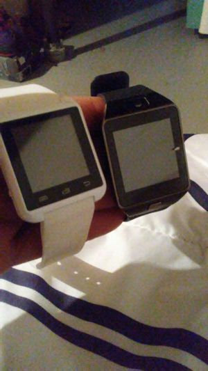 Smart watches for Sale in OH, US