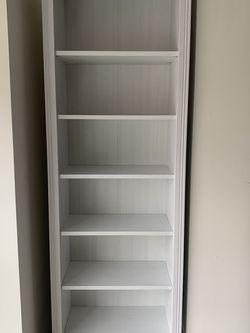 IKEA Bookshelf for Sale in Alexandria,  VA