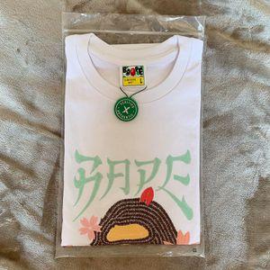BAPE embroidery style Sakura Ape for Sale in Oakley, CA