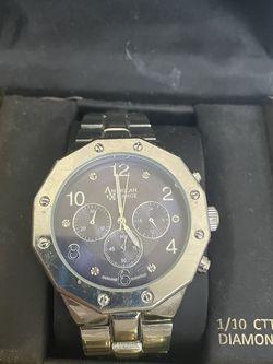 Designer Watch for Sale in Upper Marlboro,  MD