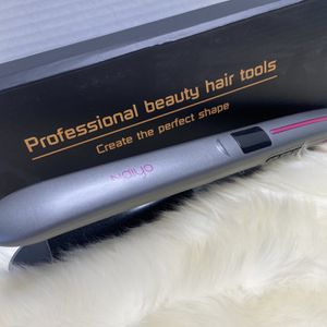 NAIYO Hair Straightening Iron for Sale in Glendale, AZ
