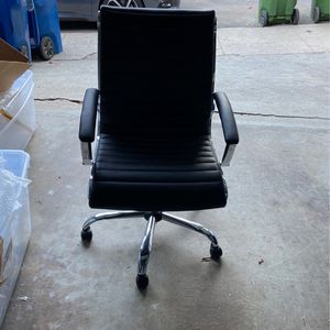 Office Chair for Sale in Beverly Hills, CA