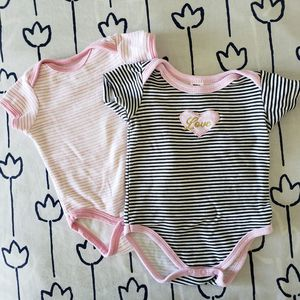 Baby Girl Clothes Lot for Sale in San Diego, CA