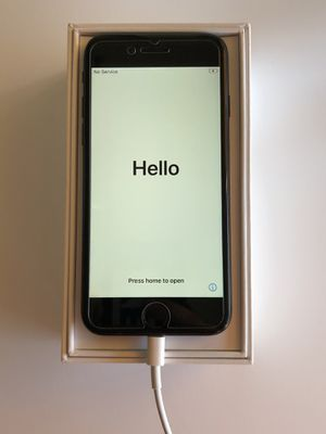 IPhone 7 128 GB for Sale in Staten Island, NY
