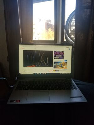 Lenovo ideapad 330s-15arr 81fb model * firm on price * no trades * fake profiles will be blocked and reported * for Sale in The Bronx, NY