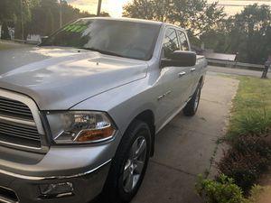 2019 RAM 1500 HEMI for Sale in Akron, OH