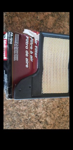 Ford air filter FA-1918 for Sale in Las Vegas, NV