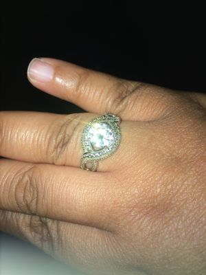 Ring for sale for Sale in Silver Spring, MD