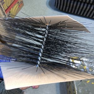 Chimney Cleaning Brush *BRAND NEW* for Sale in Meriden, CT