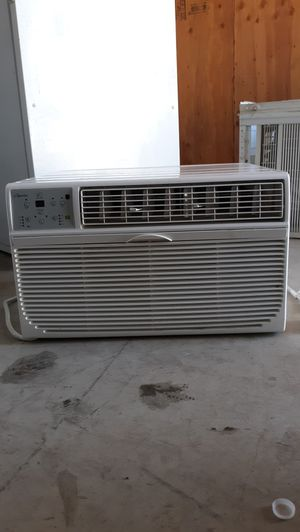 Window AC for Sale in Fresno, CA