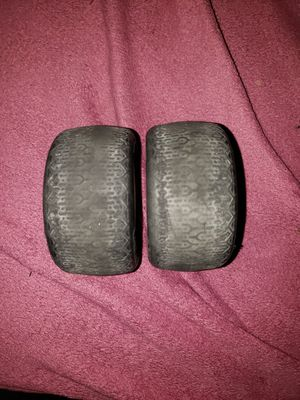 Rc buggy tires for Sale for sale  Montebello, CA