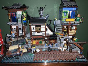 Lego for sale for Sale in Suwanee, GA