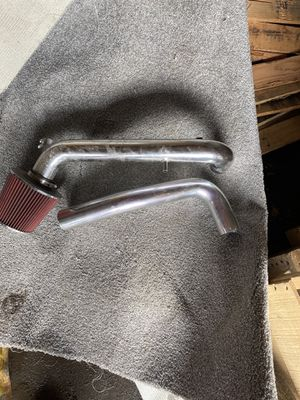 1996-2000 Honda Civic cold air intake for Sale in Hines, IL