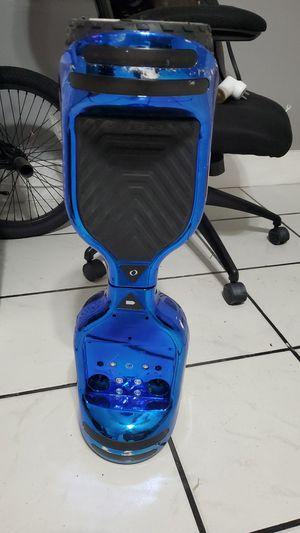 Hoverboard for Sale in Biscayne Park, FL