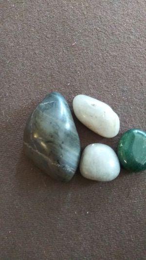 Spiritual rocks for Sale in Washington, DC